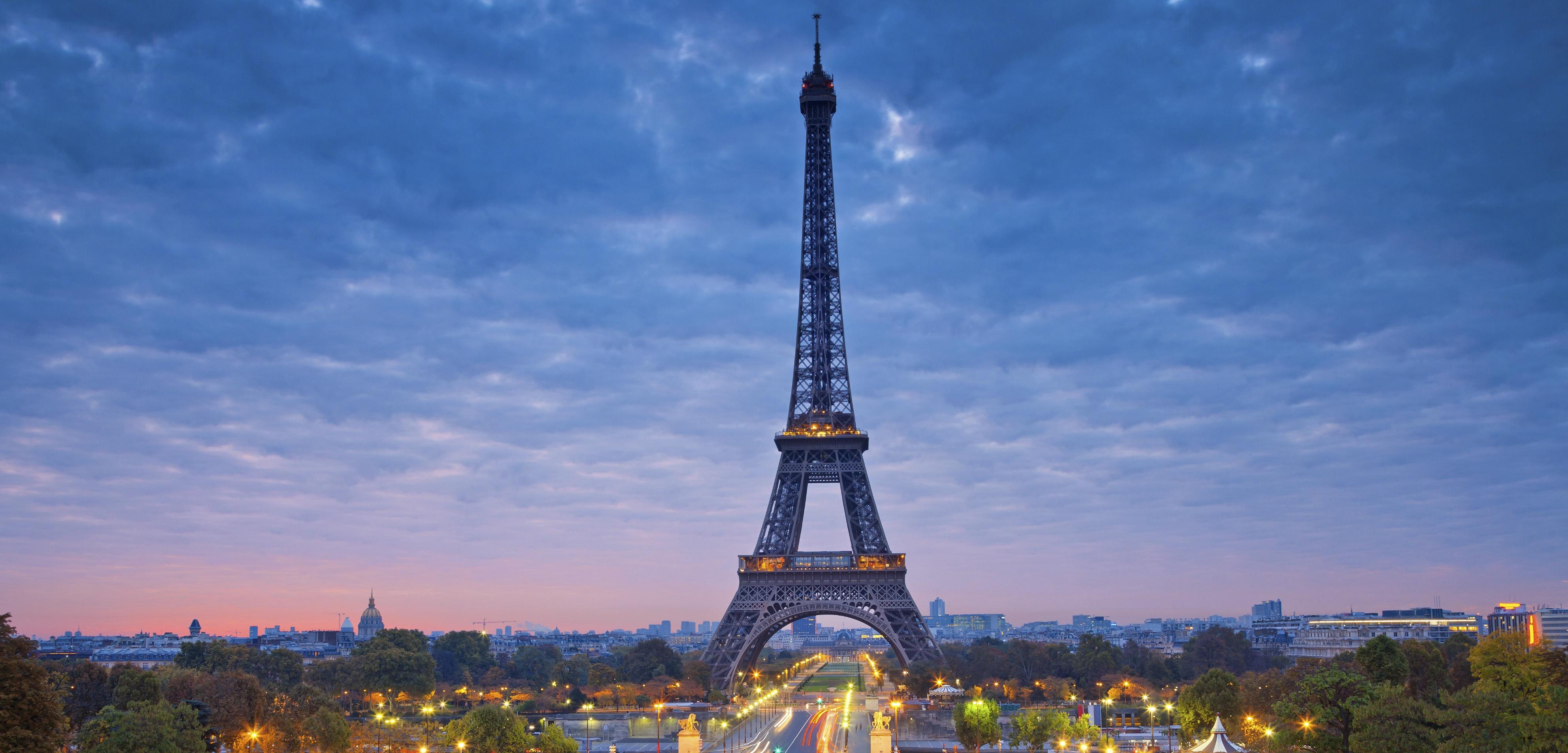 Curso de francês nas melhores escolas da França-1