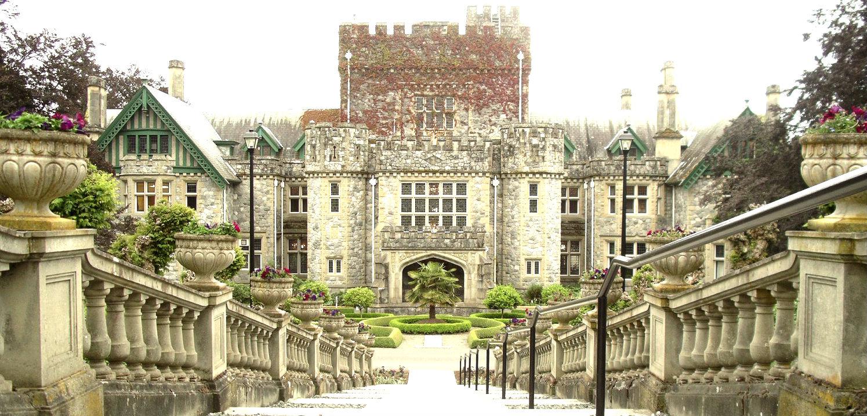 Hatley_Castle_Caanda
