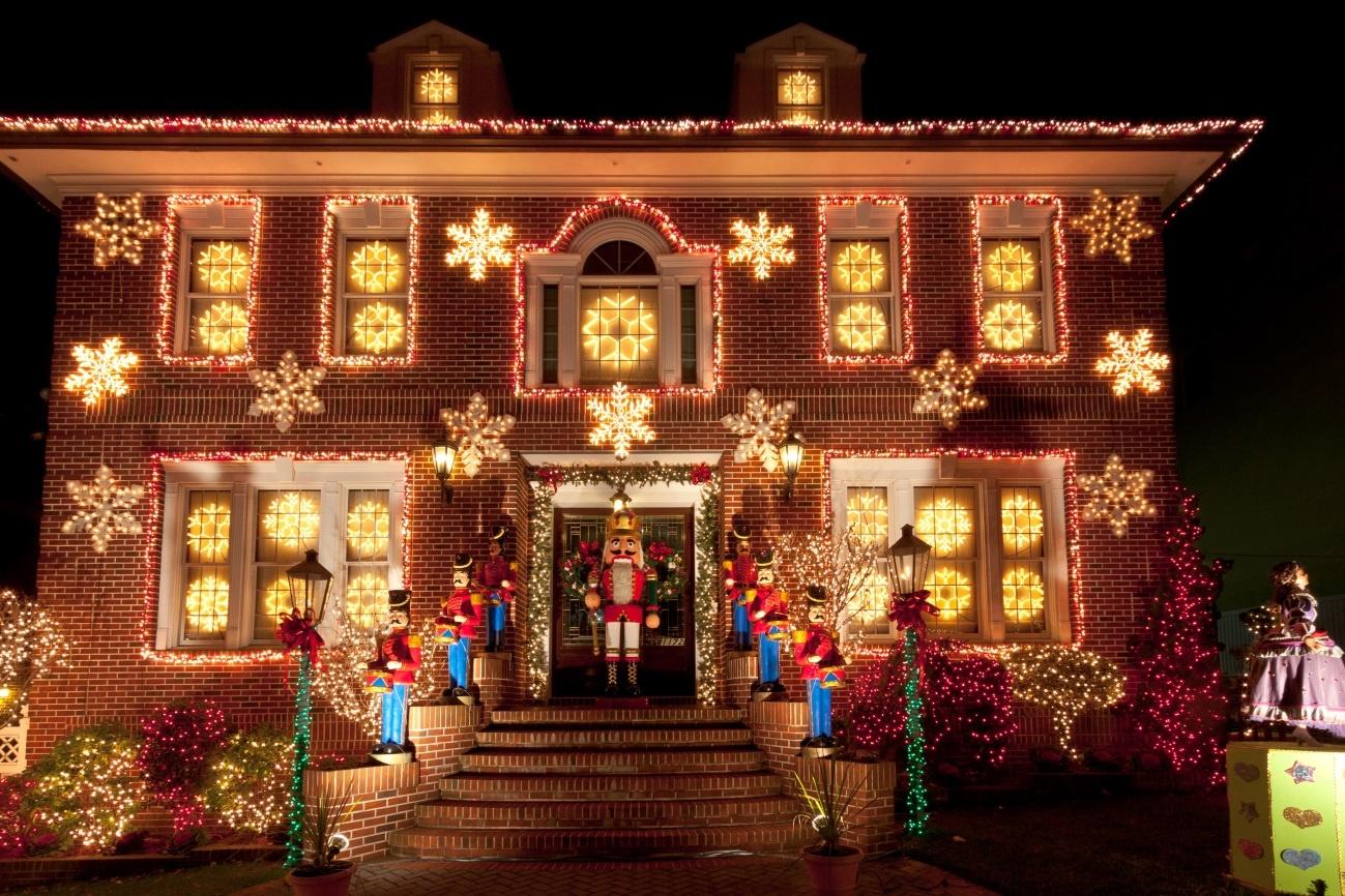 Natal_Estados_Unidos