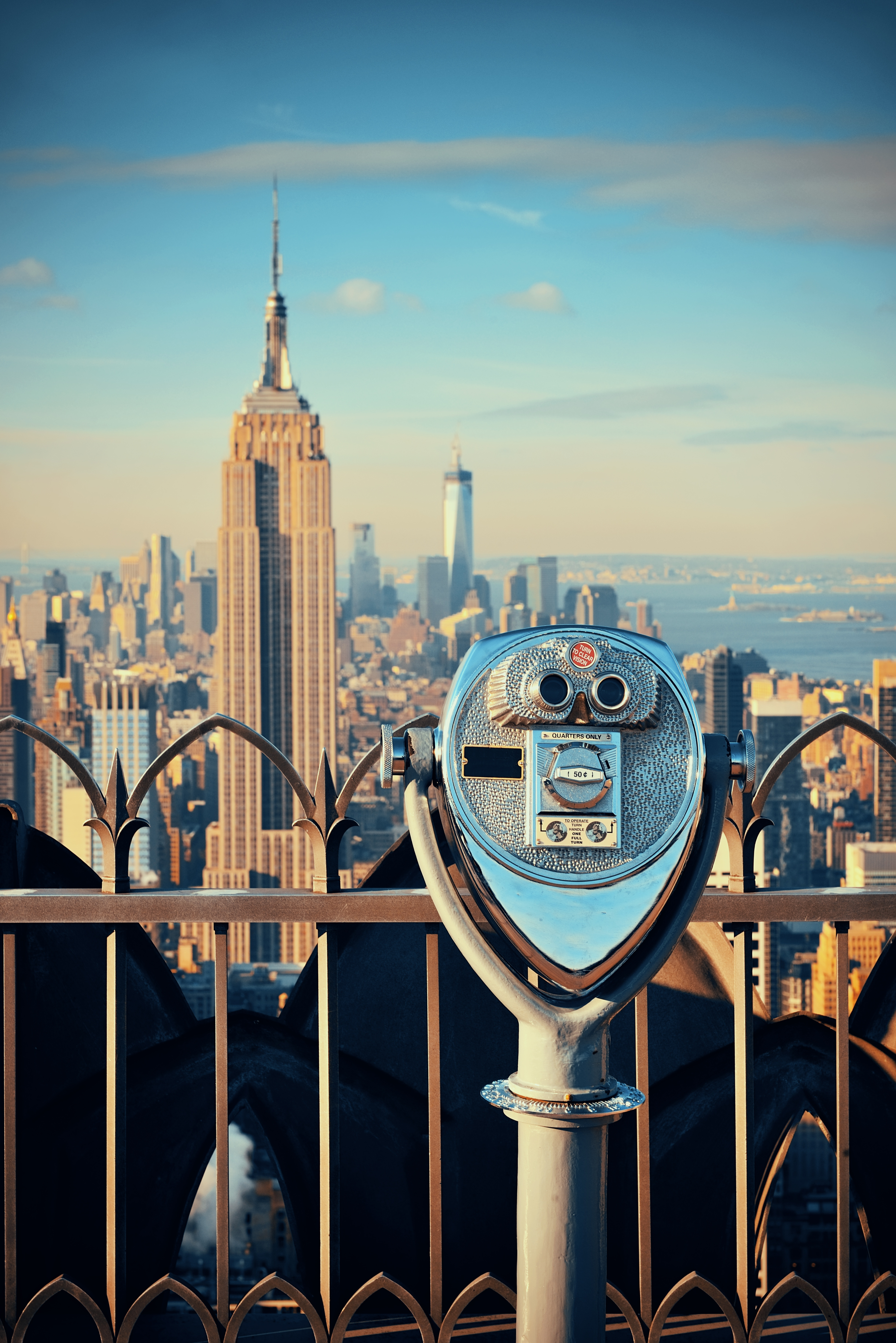 New York – GettyImages-534311071