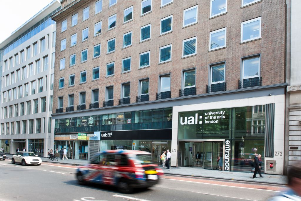 UAL-High-Holborn.jpg