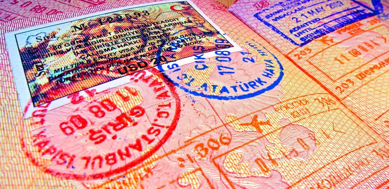 Tudo o que você precisa saber sobre o visto americano de estudante de High School