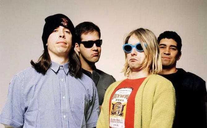 dia-mundial-do-rock-nirvana