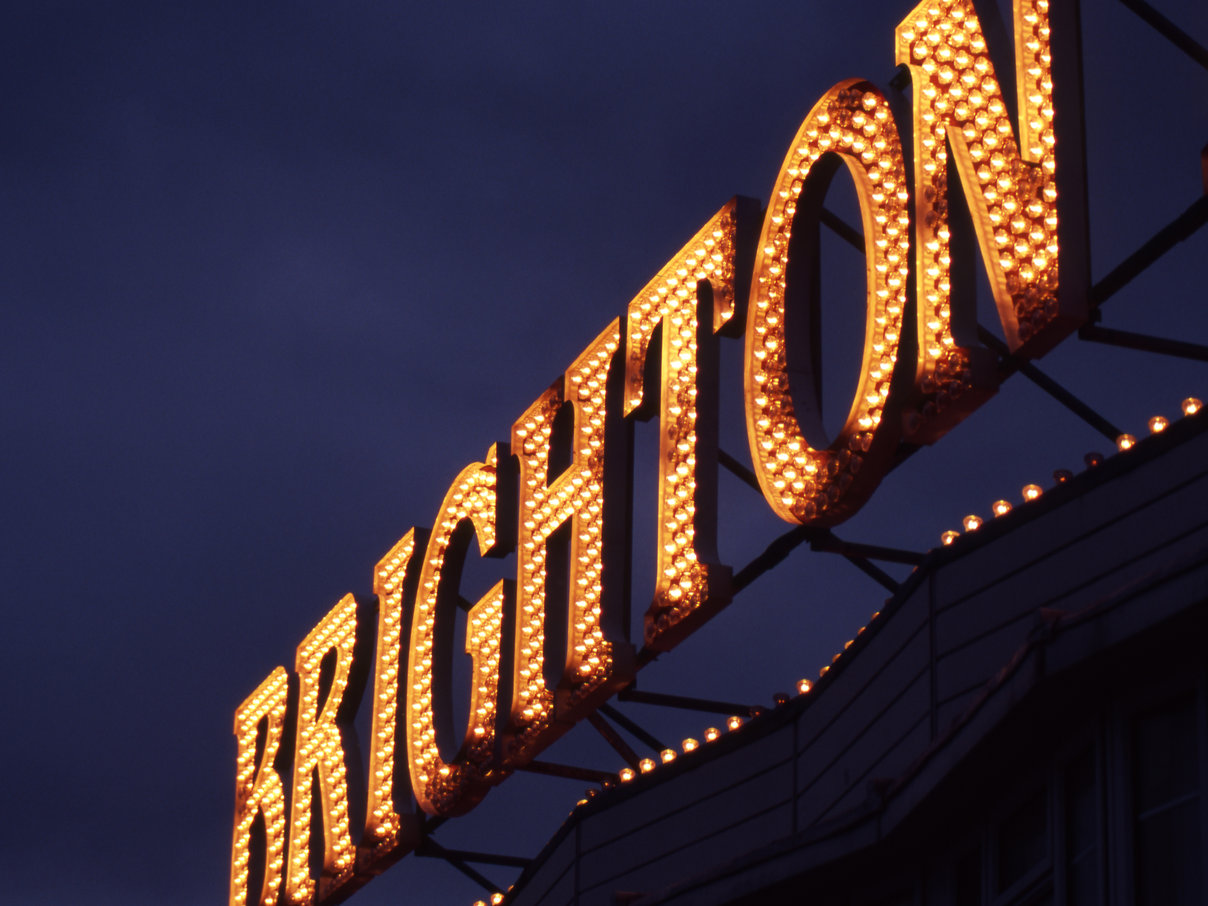 intercambio-brighton