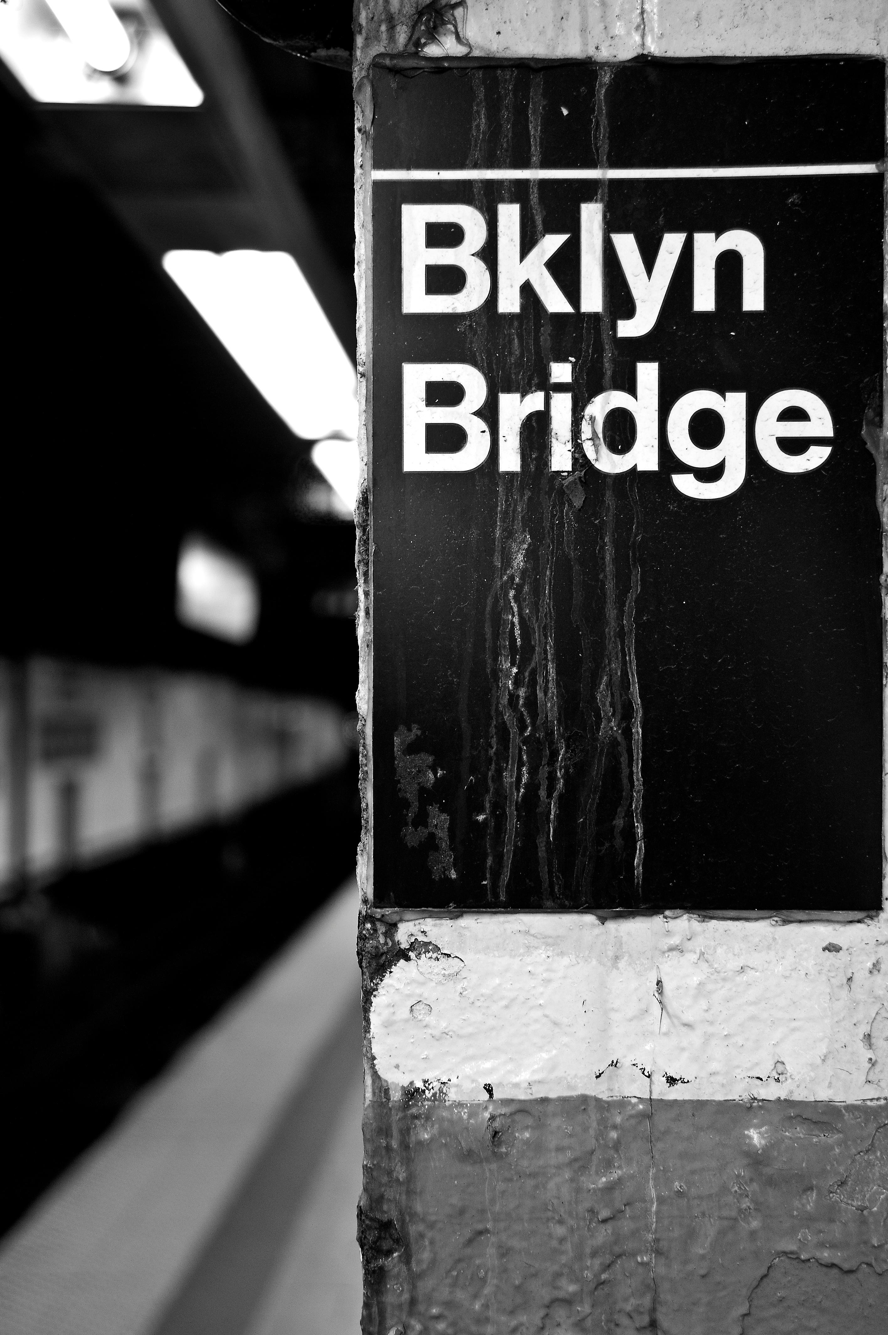 metro-nova-york