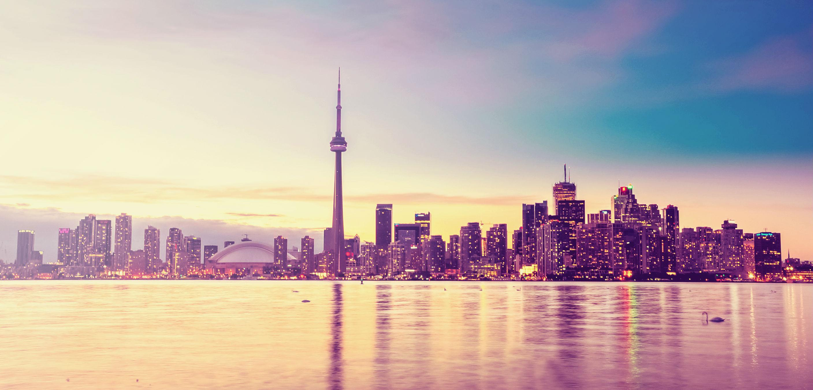 o-que-fazer-a-noite-no-Canada