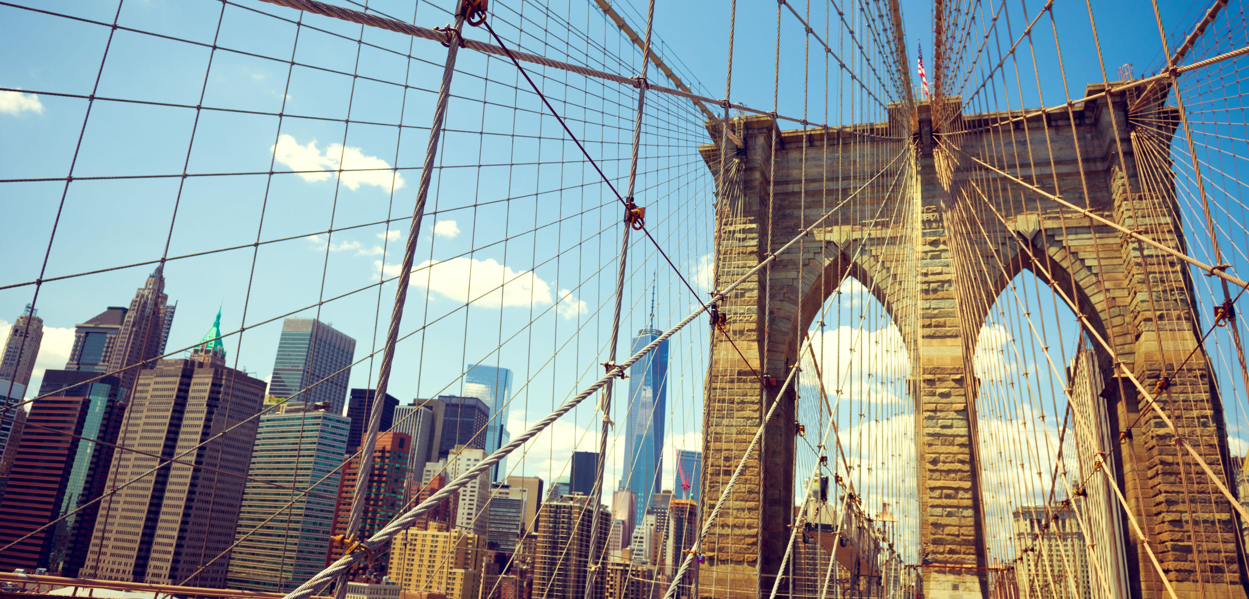 roteiro_de_viagem_nova_york