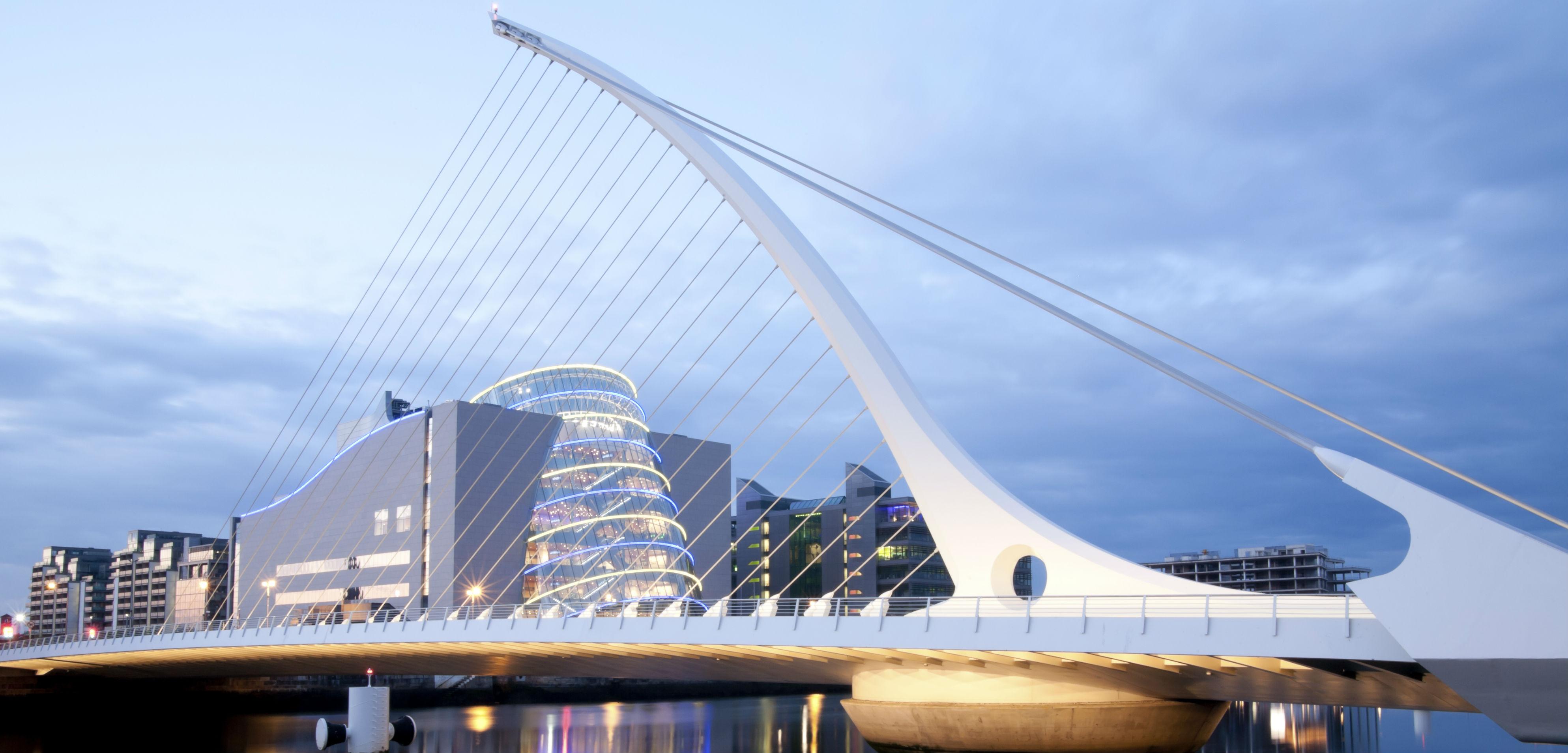 vantagens-de-estudar-na-Irlanda