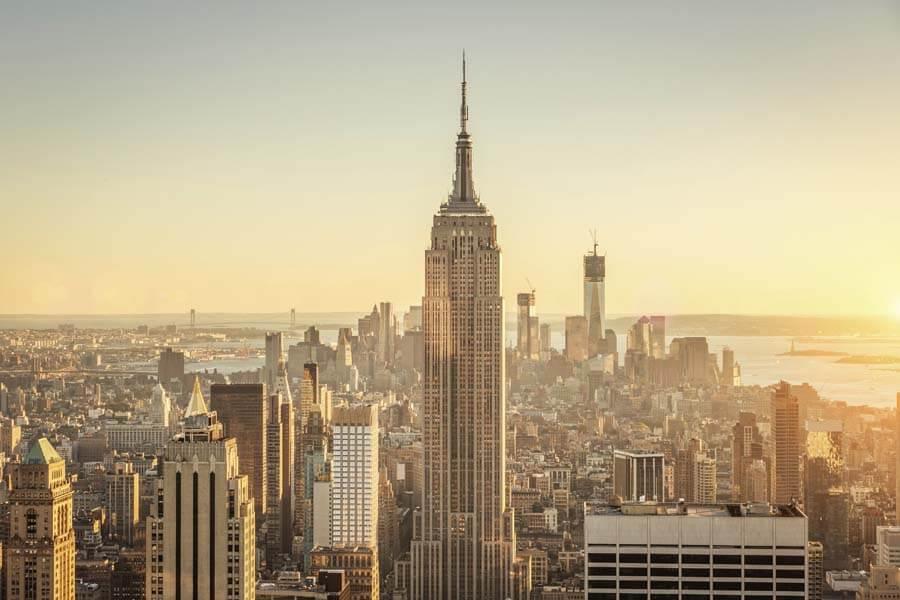 O atributo alt desta imagem está vazio. O nome do arquivo é Nova-York-Empire-State.jpg