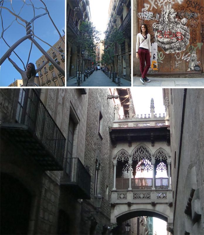 bairro-gotico