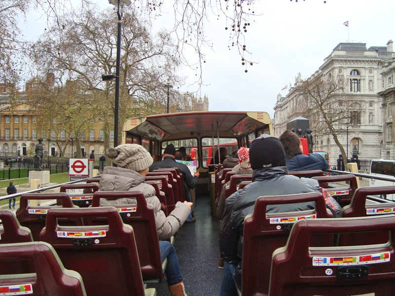 bus-dentro