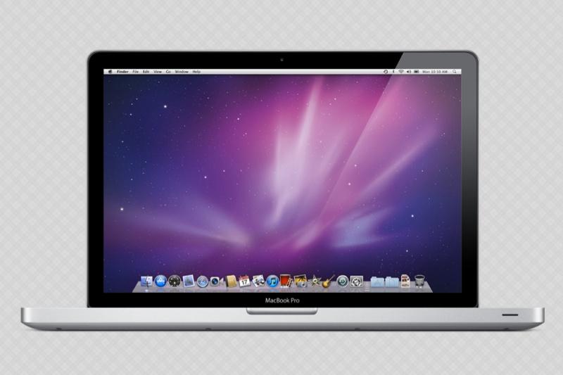macbook-ok