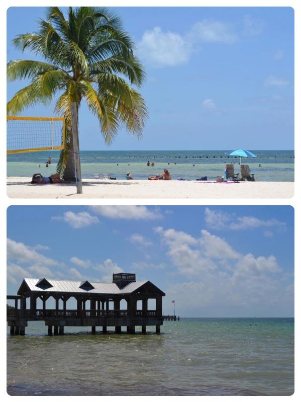 praias-done