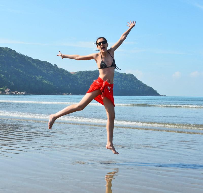 pulo-praia