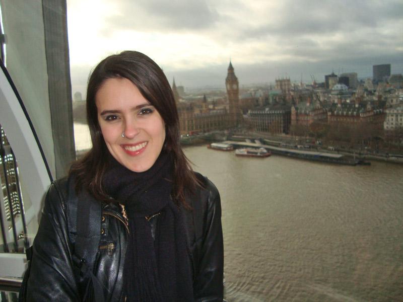 re-london-eye