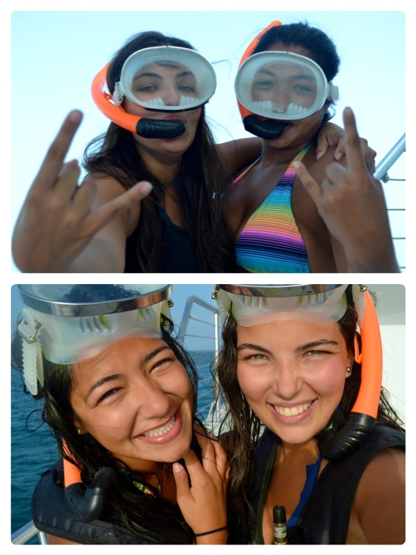 snorkeling-done