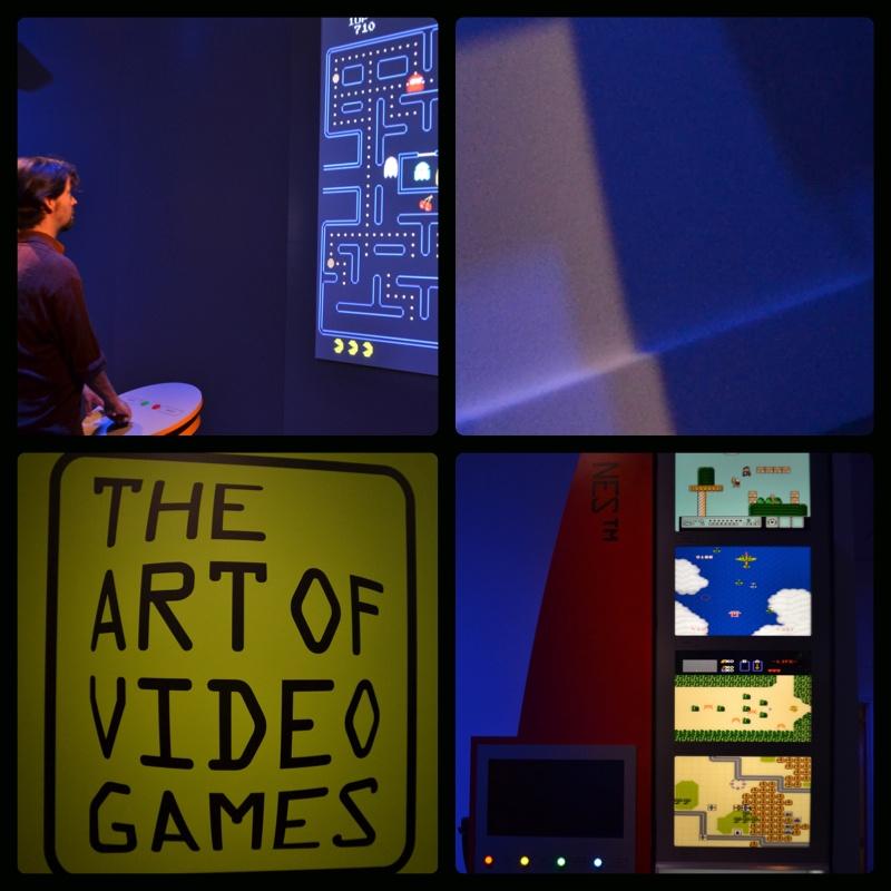 videogames-ok