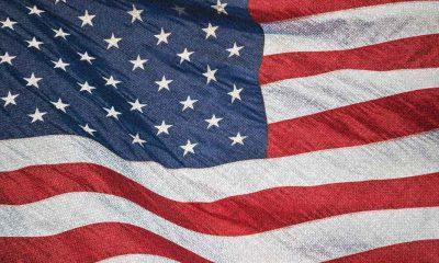 Brasil pausa emissão de visto americano